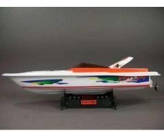 Лодки, моторници