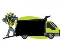 Извозване на стари мебели и строителни отпадъци София