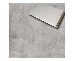 Вътрешни и външни облицовки-PVC STYLE