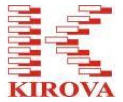 Д-Р КИРОВА – Разработва дипломни, курсови работи, статистически анализи