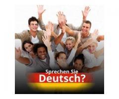 Онлайн Курс по Немски език за начинаещи – Ниво A1
