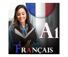 Онлайн Курс по Френски език за начинаещи – Ниво A1