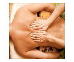 ЕЛВИС ПРЕСЛИ-ЦЯЛАТА СТРАНА-организира проф. индив. курсове за масажи