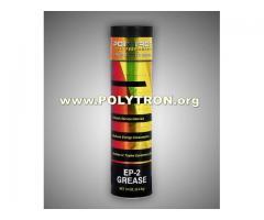 POLYTRON EP-2 - Литиева грес – 0.4 kg.