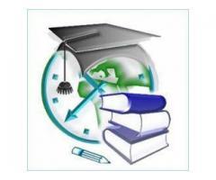"""курс """"Строителен техник- Транспортно строителство"""" Дистанционно обучение"""