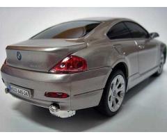 http://www.zigifly.com/Магазин за радиоуправляеми модели на автомобили