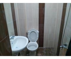 ВиК услуги в София от водопроводчик с дългогодишен опит