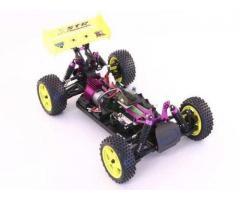 RC автомобили с дистанционно