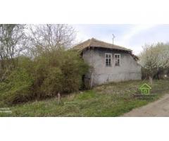 къща в с. Горица