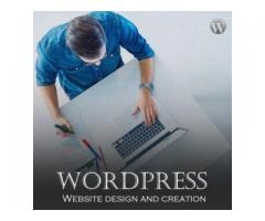 Онлайн курс WordPress