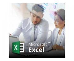 Онайн Excel