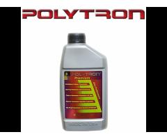 POLYTRON ATF - Трансмисионно масло за автоматични скорости и хидравлика