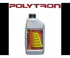 POLYTRON 75W-90 - Трансмисионно масло за ръчни скорости и диференциал