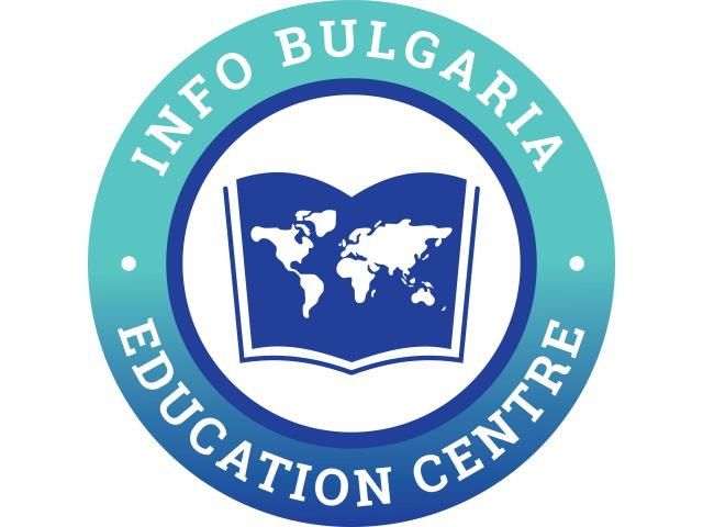 Курсове по руски език